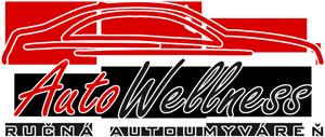 AutoWellness